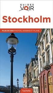 Guides VOIR, Stockholm