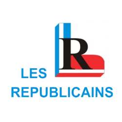 JOURNAL LES REPUBLICAINS