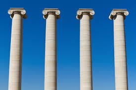 4 piliers de l'enrichissement