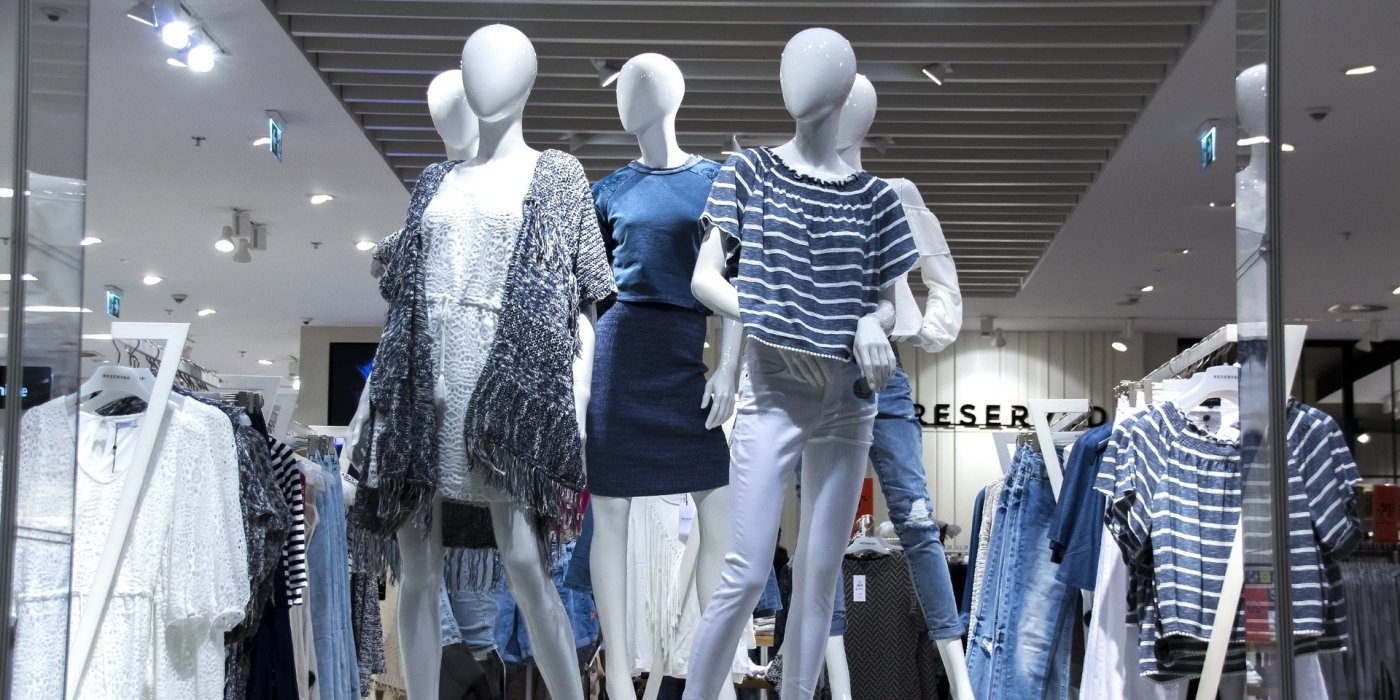 textile-pret-a-porter-merchandising