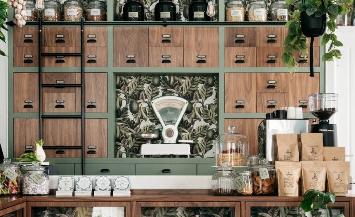prado-épicerie-authentique