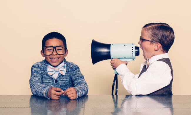Comment convaincre un investisseur quand on est dans un mode agile ?