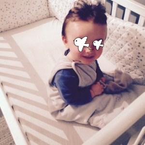 matelas bebe kipli avis
