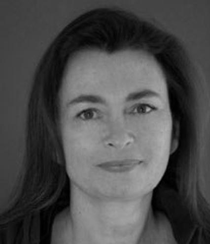 Céline Goulard de Lacam