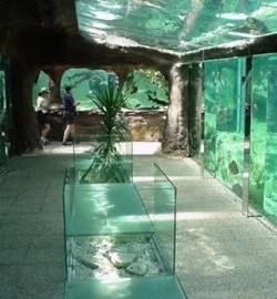 aquarium_poisson_périgord