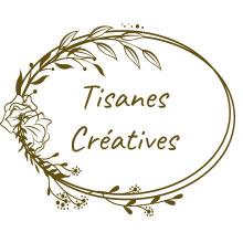 tisanes créatives