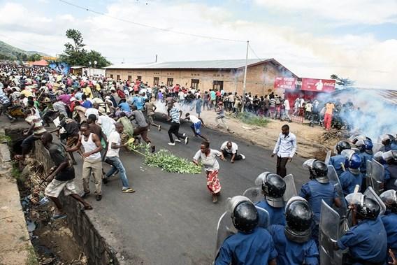 https://i2.wp.com/les-yeux-du-monde.fr/wp-content/uploads/2015/10/crise-burundi.jpg