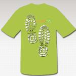 t-shirt-ludovia 2011