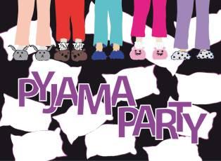 recto-pyjama-party-invitation