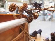 branchages-et-chaise