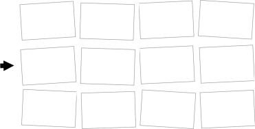 carré 3