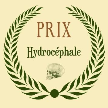 prix_couleur_hydrocephale
