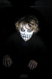 Halloween-2014_025