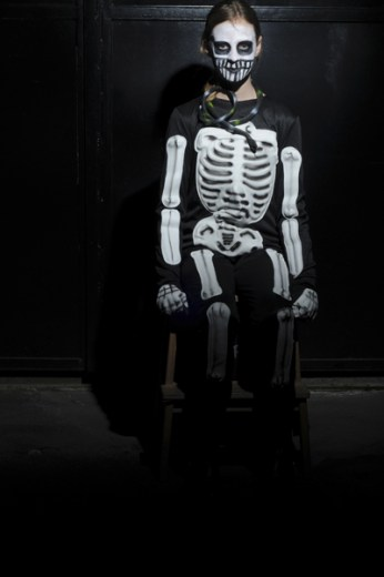 Halloween-2014_048