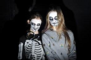 Halloween-2014_SL