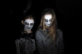 Halloween-2014_SL2