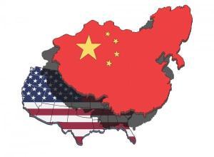 Xi Jingping annonce l'annulation des «prêts sans intérêts» aux pays africains