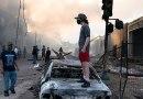 Paris et Montréal résistent aux menaces de reconfinement
