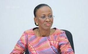 Les veuves, «les damnées» de la sociétéafricaine?
