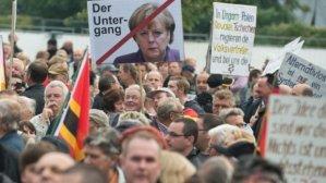Discours historique de Robert Kennedy Jr à la manifestation de Berlin (29.08.2020)