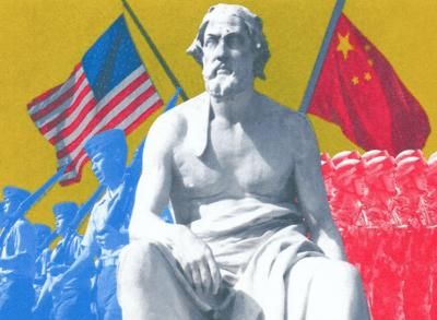 Le Forum de St Pétersbourg. Une cartographie du siècle eurasiatique