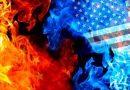 Les USA au bord du gouffre: La Chine est dans ses pas!