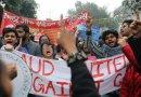 Double mutant indien, la mystification continue