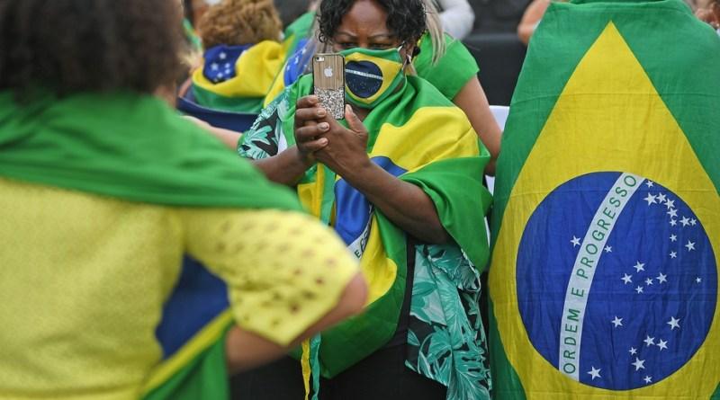 Brésil: analyse de la crise sanitaire par la gauche brésilienne