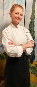 Chef Lesa Image