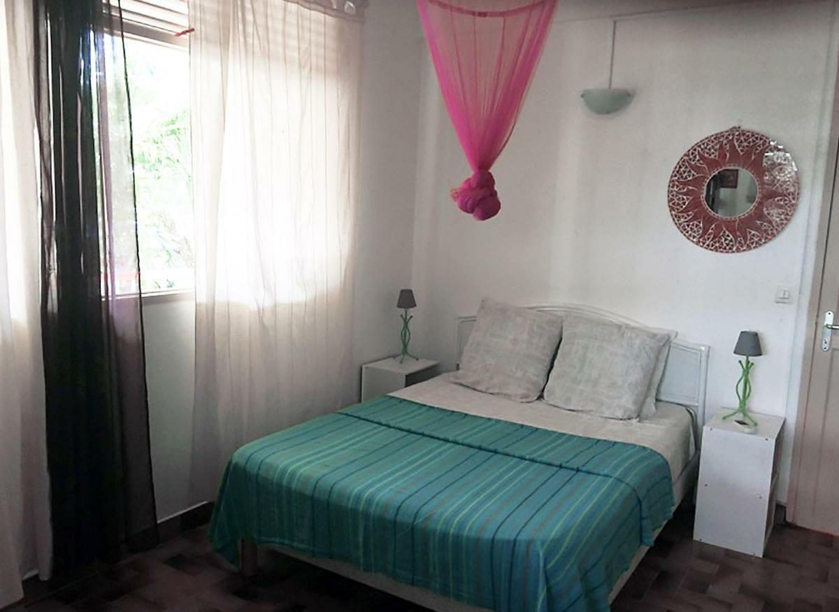 arizona-bedroom