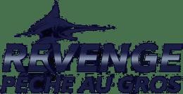 Logo Revenge