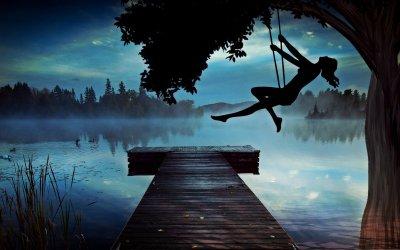 🌈 Comment gérer le stress : Nouvelle qualité de présence et d'attention à soi