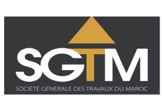 SGTM Maroc recrute plusieurs Profils