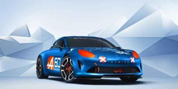 nouvelle-alpine-celebration-a110-berlinette-bleu-201517
