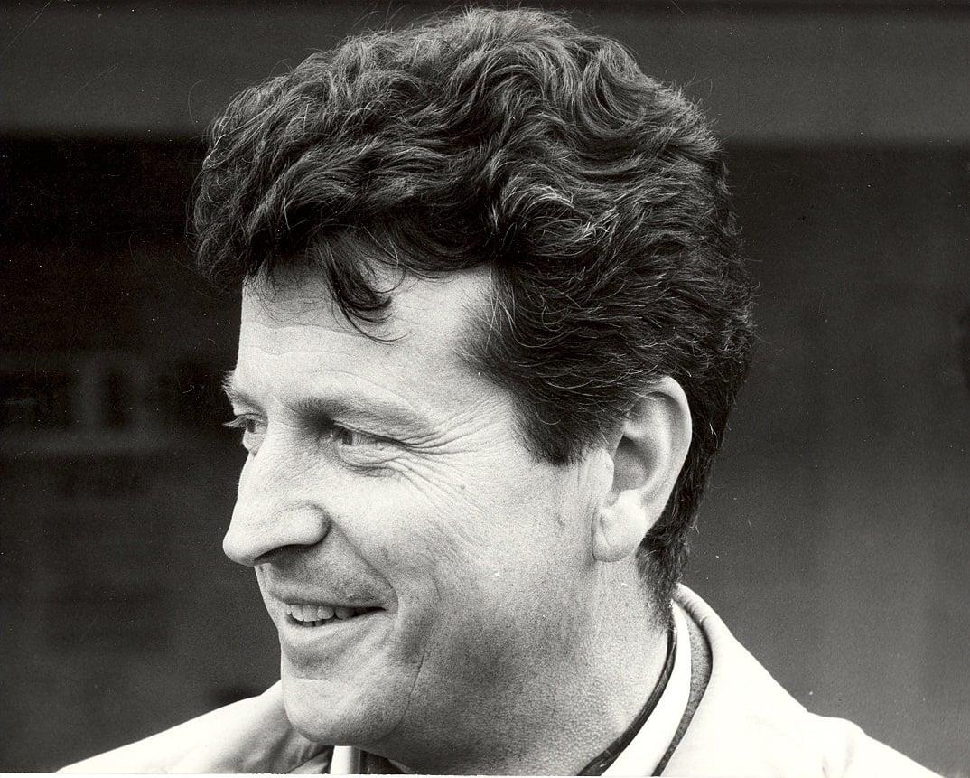 Jean Rédélé