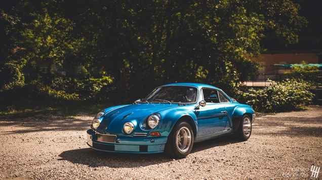 Alpine A110 1860 group 4 31