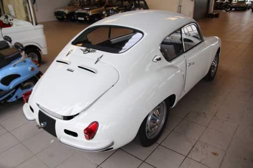 Alpine Collection Rédélé 3