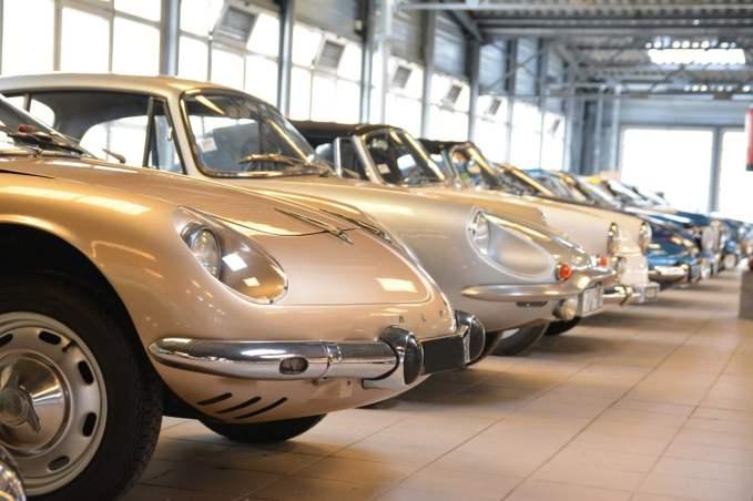 Alpine Collection Rédélé 7