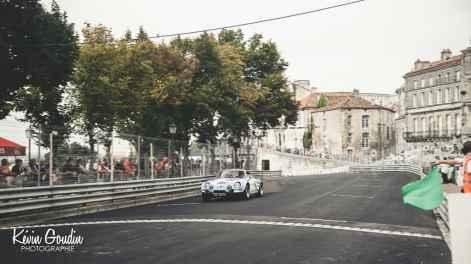 Circuit Remparts Alpine A110 12