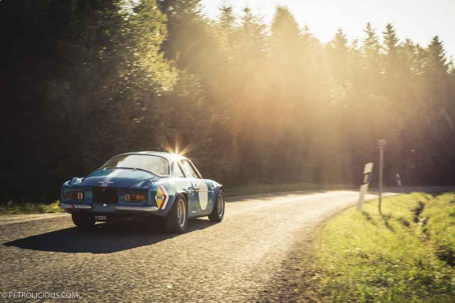 alpine-a110-berlinette-1600-s-1600-vb-1971-1