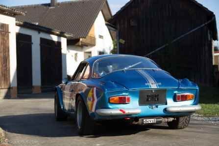 alpine-a110-berlinette-1600-s-1600-vb-1971-14