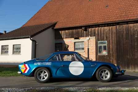 alpine-a110-berlinette-1600-s-1600-vb-1971-2