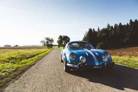 alpine-a110-berlinette-1600-s-1600-vb-1971-25
