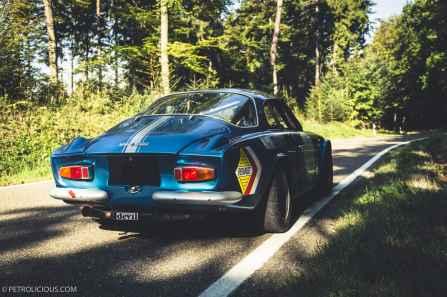 alpine-a110-berlinette-1600-s-1600-vb-1971-3