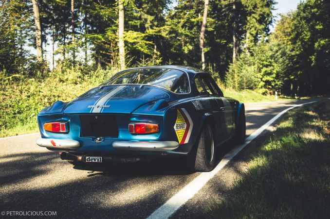alpine-a110-berlinette-1600-s-1600-vb-1971-3