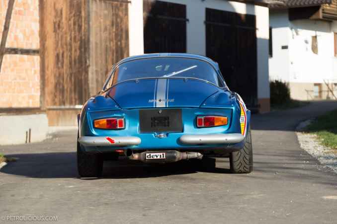 alpine-a110-berlinette-1600-s-1600-vb-1971-8