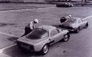 alpine-a110-berlinette-matra-djet-gendarmerie-1