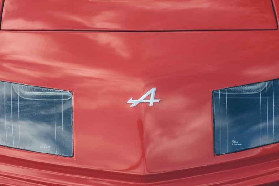 alpine-a310-fleischmann-gr4-de-1979-19