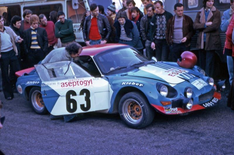 jacques-henry-alpine-a110-6