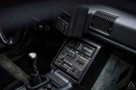 alpine-gta-v6-turbo-1987-auction-ardor-14